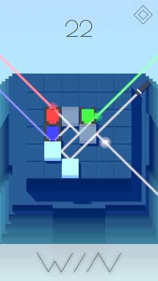 折光游戏手机版  v1.3图1