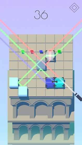 折光游戏手机版  v1.3图2