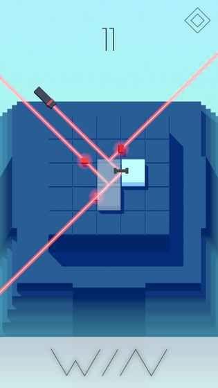 折光游戏手机版  v1.3图4