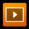 阿飞影视app