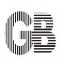 GBlive app破解版 v1.0