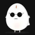 小鸡播放器
