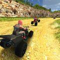 ATV Racers破解版