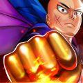 神拳超人安卓版