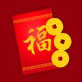 福发影音app