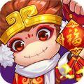 造梦西游ol 2017单机最新版 v8.6.0