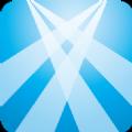 人人影视Pro app