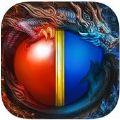 百战沙巴克安卓游戏手机版 V0.7.0