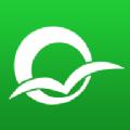 千思捷app