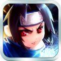 Heroes Legend中文版