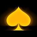 智友德州扑克官网版
