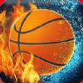 篮球大��免费版