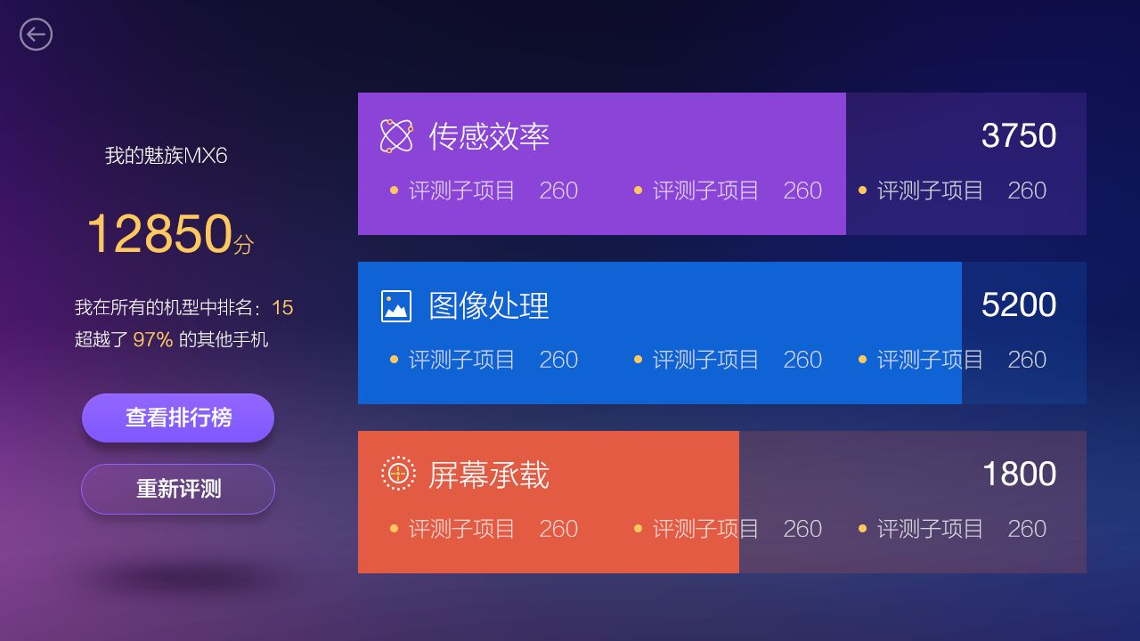 鲁大师VR评测app官方下载  v1.1.0.17.0629图3