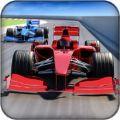 Xtrem超级赛车模拟破解版