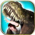恐龙模拟器2迪诺市破解版