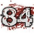 84号囚犯安卓版