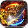 圣魔传奇之战手游官网正式版 v1.0.0