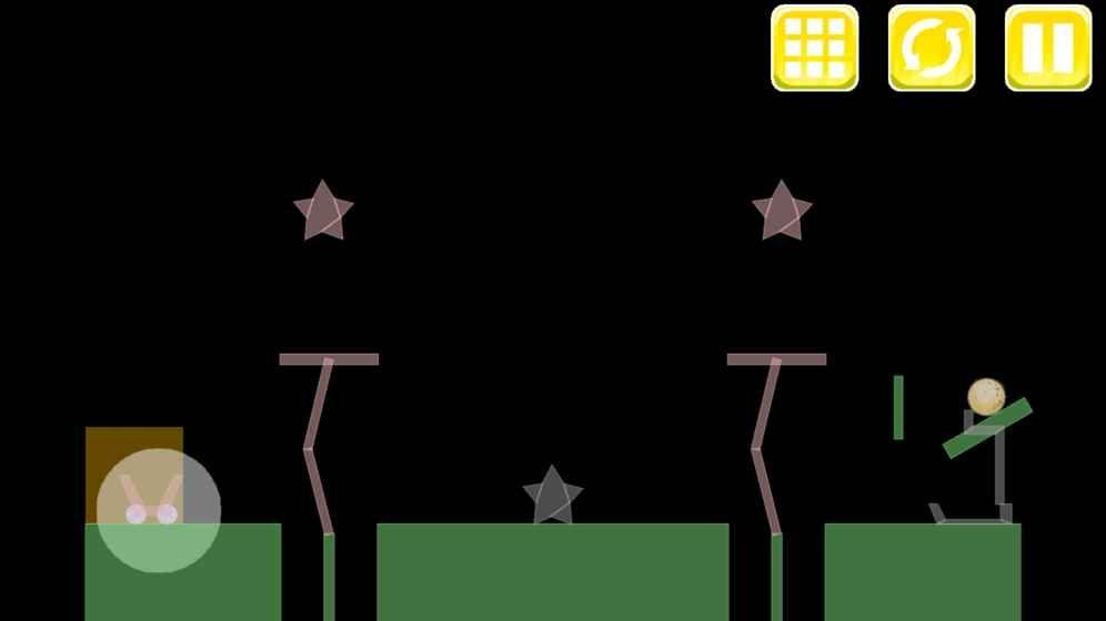 球梦游戏安卓版(BallDream)  v1.0图5
