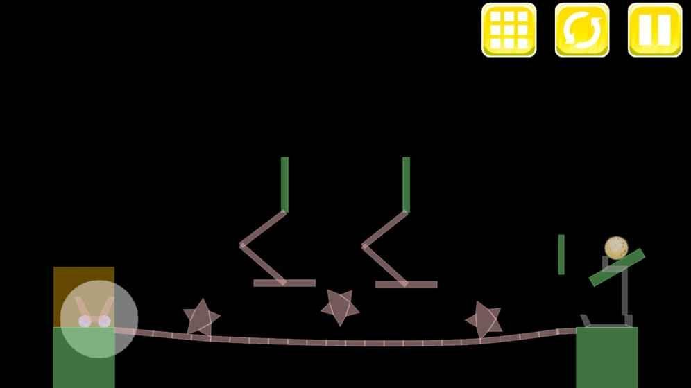 球梦游戏安卓版(BallDream)  v1.0图3