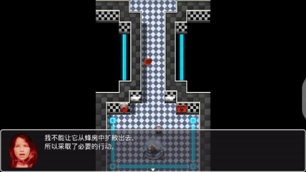 无限轮回游戏安卓版  v0.0.1图2