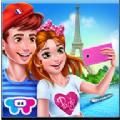 巴黎爱情故事我的法国男友游戏