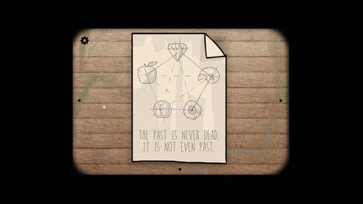 逃离方块锈湖湖畔安卓版  v2.0.1图2