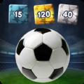 足球打砖块安卓版