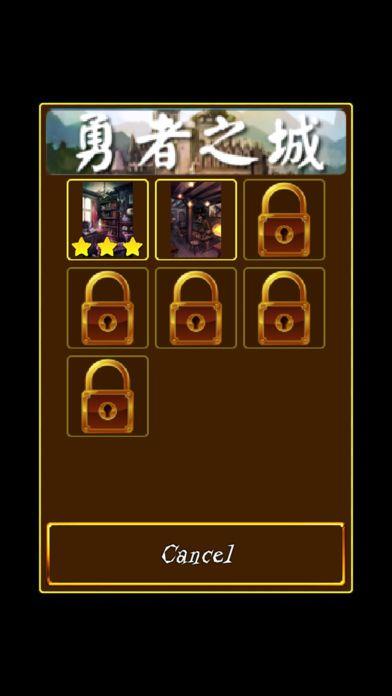 美少女梦工厂游戏安卓版  v2.1.7图1