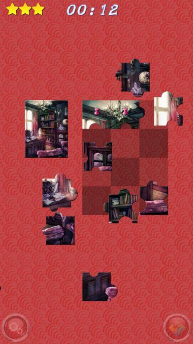 美少女梦工厂游戏安卓版  v2.1.7图2