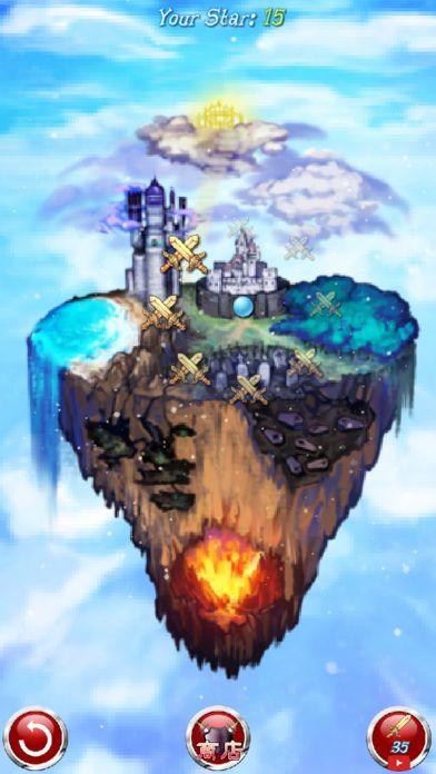美少女梦工厂游戏安卓版  v2.1.7图5