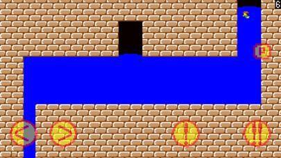 微博绝望的哭出声游戏图片1
