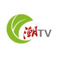 潮TV app