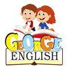 乔治国际英语app