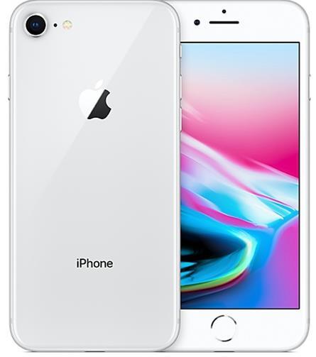 非官方换屏iPhone8升级ios11.3变砖是真的吗?是怎么回事?[图]