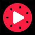 今日头条西瓜视频app