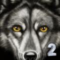 狼族2破解版