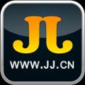 JJ比赛app