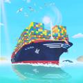 The Sea Rider游戏