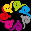 2019云南省第四届彩云杯中华优秀传统文化网上知识竞赛学生登录入口 v1.0