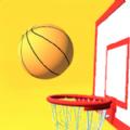 Basket Dunk 3D官方版