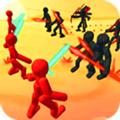 全面战争史诗战争模拟器游戏