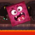 熔岩洞穴怪兽安卓版