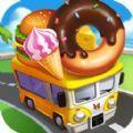 美味巴士游戏安卓版