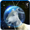 模拟山羊流浪地球游戏中文版