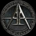 AnimA ARPG游戏