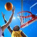 篮球大师联赛游戏