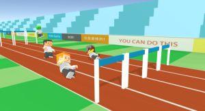 疯狂跑跑游戏图2