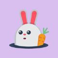 跳跃的兔子游戏