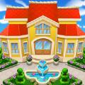 房子设计游戏