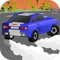 汽车大爆炸游戏